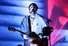 Super Furry Animals_23_Brixton Academy_05 May 2015_Simon Fernandez