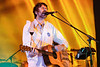 Super Furry Animals_03_Brixton Academy_05 May 2015_Simon Fernandez