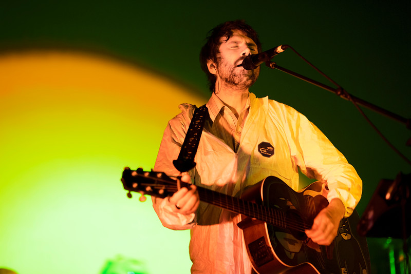 Super Furry Animals_08_Brixton Academy_05 May 2015_Simon Fernandez