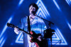 Super Furry Animals_30_Brixton Academy_05 May 2015_Simon Fernandez
