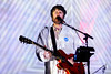 Super Furry Animals_29_Brixton Academy_05 May 2015_Simon Fernandez
