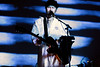 Super Furry Animals_22_Brixton Academy_05 May 2015_Simon Fernandez