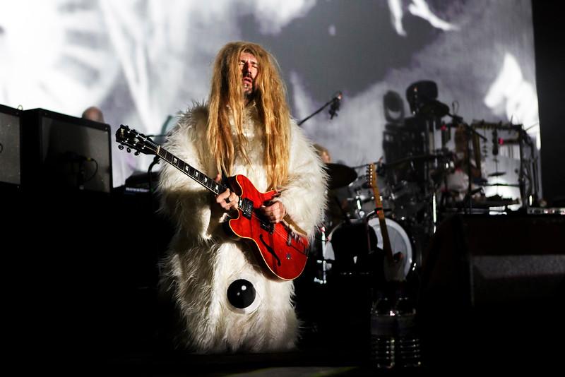 Super Furry Animals_71_Brixton Academy_05 May 2015_Simon Fernandez