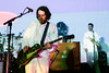 Super Furry Animals_61_Brixton Academy_05 May 2015_Simon Fernandez