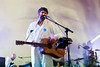 Super Furry Animals_67_Brixton Academy_05 May 2015_Simon Fernandez