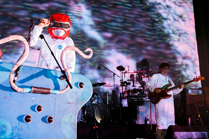 Super Furry Animals_48_Brixton Academy_05 May 2015_Simon Fernandez