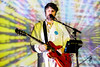 Super Furry Animals_28_Brixton Academy_05 May 2015_Simon Fernandez