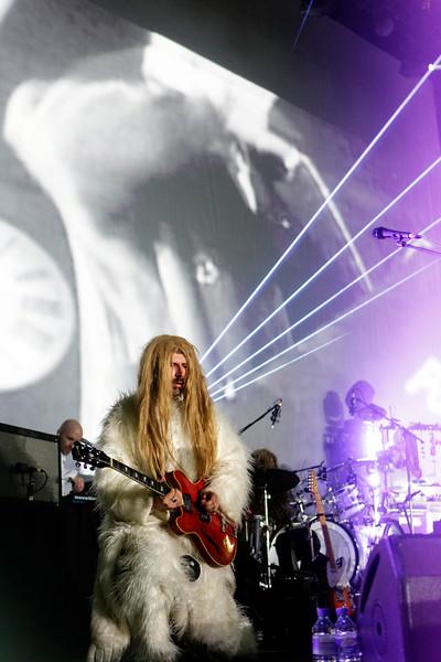 Super Furry Animals_72_Brixton Academy_05 May 2015_Simon Fernandez