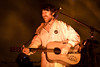 Super Furry Animals_07_Brixton Academy_05 May 2015_Simon Fernandez