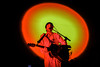 Super Furry Animals_10_Brixton Academy_05 May 2015_Simon Fernandez