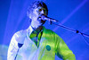 Super Furry Animals_13_Brixton Academy_05 May 2015_Simon Fernandez