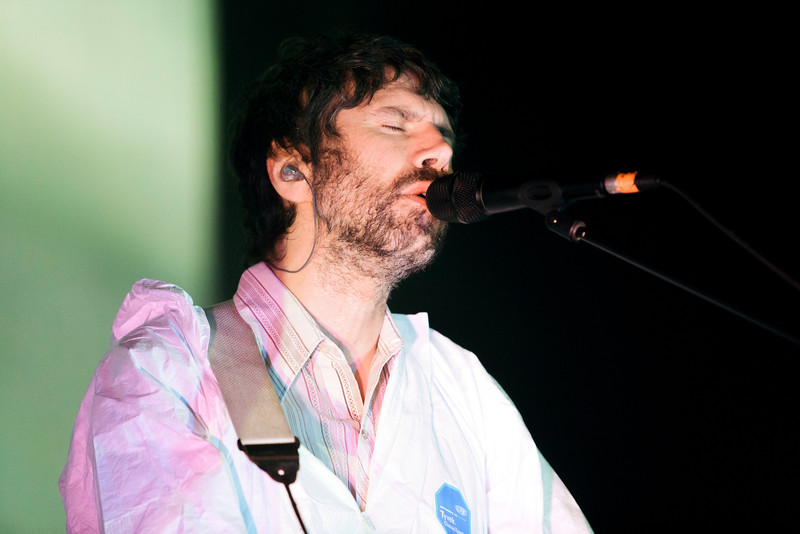 Super Furry Animals_02_Brixton Academy_05 May 2015_Simon Fernandez