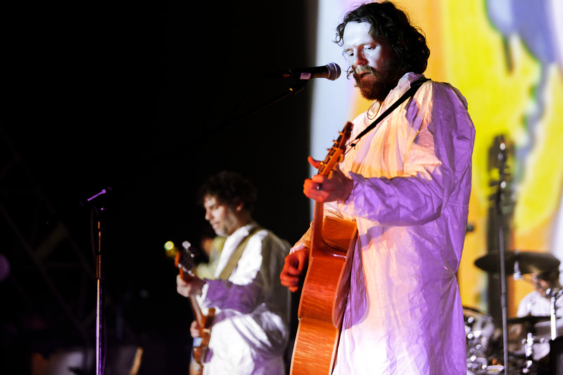 Super Furry Animals_57_Brixton Academy_05 May 2015_Simon Fernandez