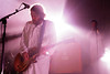 Super Furry Animals_62_Brixton Academy_05 May 2015_Simon Fernandez