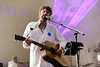 Super Furry Animals_14_Brixton Academy_05 May 2015_Simon Fernandez