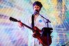 Super Furry Animals_21_Brixton Academy_05 May 2015_Simon Fernandez