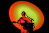 Super Furry Animals_11_Brixton Academy_05 May 2015_Simon Fernandez