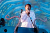 Super Furry Animals_38_Brixton Academy_05 May 2015_Simon Fernandez