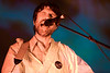 Super Furry Animals_05_Brixton Academy_05 May 2015_Simon Fernandez