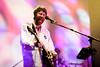 Super Furry Animals_19_Brixton Academy_05 May 2015_Simon Fernandez