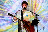 Super Furry Animals_27_Brixton Academy_05 May 2015_Simon Fernandez