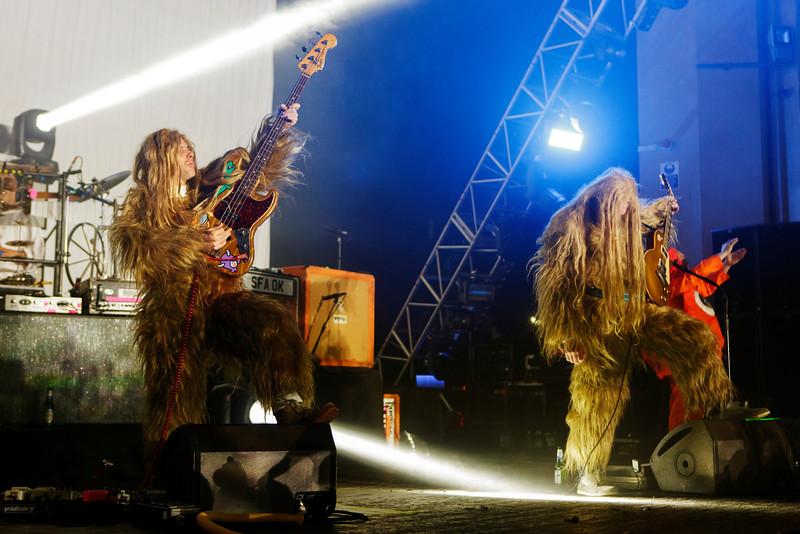 Super Furry Animals_70_Brixton Academy_05 May 2015_Simon Fernandez