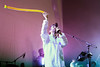 Super Furry Animals_33_Brixton Academy_05 May 2015_Simon Fernandez
