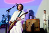 Super Furry Animals_59_Brixton Academy_05 May 2015_Simon Fernandez