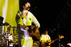 Super Furry Animals_01_Brixton Academy_05 May 2015_Simon Fernandez