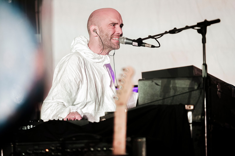 Super Furry Animals_53_Brixton Academy_05 May 2015_Simon Fernandez