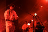 Super Furry Animals_64_Brixton Academy_05 May 2015_Simon Fernandez