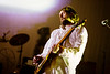 Super Furry Animals_15_Brixton Academy_05 May 2015_Simon Fernandez
