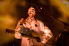 Super Furry Animals_06_Brixton Academy_05 May 2015_Simon Fernandez