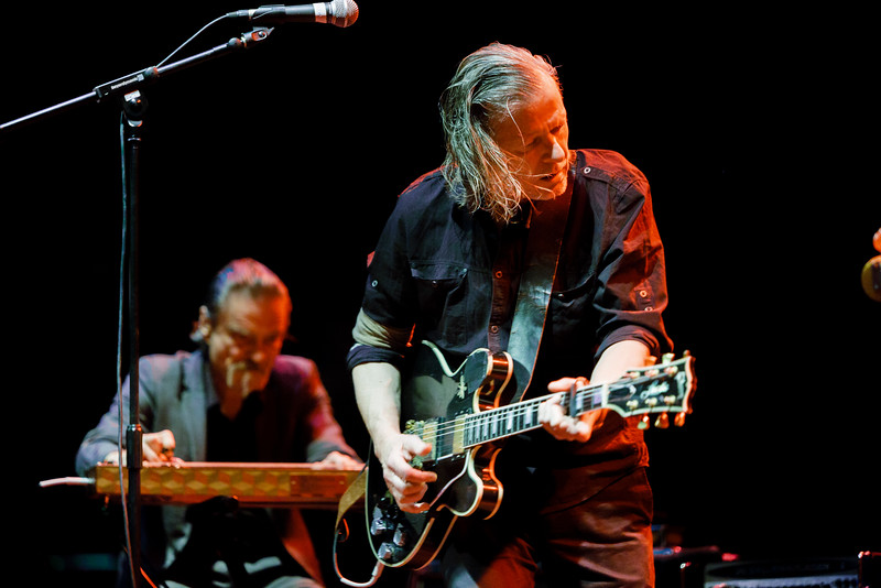 Swans_25_Roundhouse_21st May 2015_Simon Fernandez