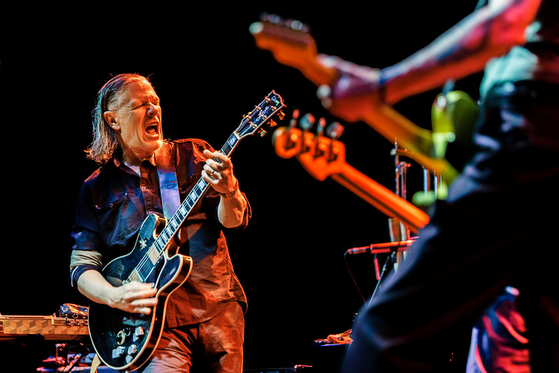 Swans_33_Roundhouse_21st May 2015_Simon Fernandez