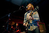 11. The Black Keys at Wilton's Music Hall, London