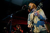 8. The Black Keys at Wilton's Music Hall, London