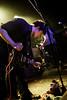 The Chapman Family_06_The Relentless Garage_9th February 2011_Simon Fernandez