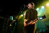 The Chapman Family_10_The Relentless Garage_9th February 2011_Simon Fernandez