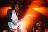 The Cribs_15_The Garage_11 September 2014_Simon Fernandez