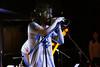 The PJP Band_38_Richard Mully Basement Bar_27 September 2012_Simon Fernandez