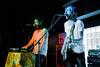 The PJP Band_33_Richard Mully Basement Bar_27 September 2012_Simon Fernandez