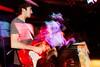 The PJP Band_27_Richard Mully Basement Bar_27 September 2012_Simon Fernandez