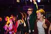 The PJP Band_41_Richard Mully Basement Bar_27 September 2012_Simon Fernandez