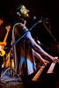 The PJP Band_29_Richard Mully Basement Bar_27 September 2012_Simon Fernandez