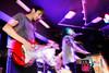 The PJP Band_28_Richard Mully Basement Bar_27 September 2012_Simon Fernandez