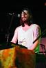 The PJP Band_36_Richard Mully Basement Bar_27 September 2012_Simon Fernandez