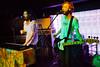 The PJP Band_26_Richard Mully Basement Bar_27 September 2012_Simon Fernandez