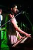 The PJP Band_30_Richard Mully Basement Bar_27 September 2012_Simon Fernandez