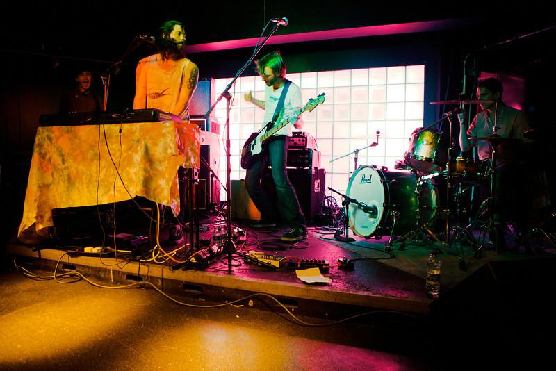 The PJP Band_08_Richard Mully Basement Bar_27 September 2012_Simon Fernandez